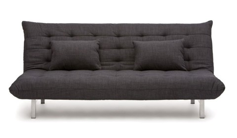 Couch Sofa 011