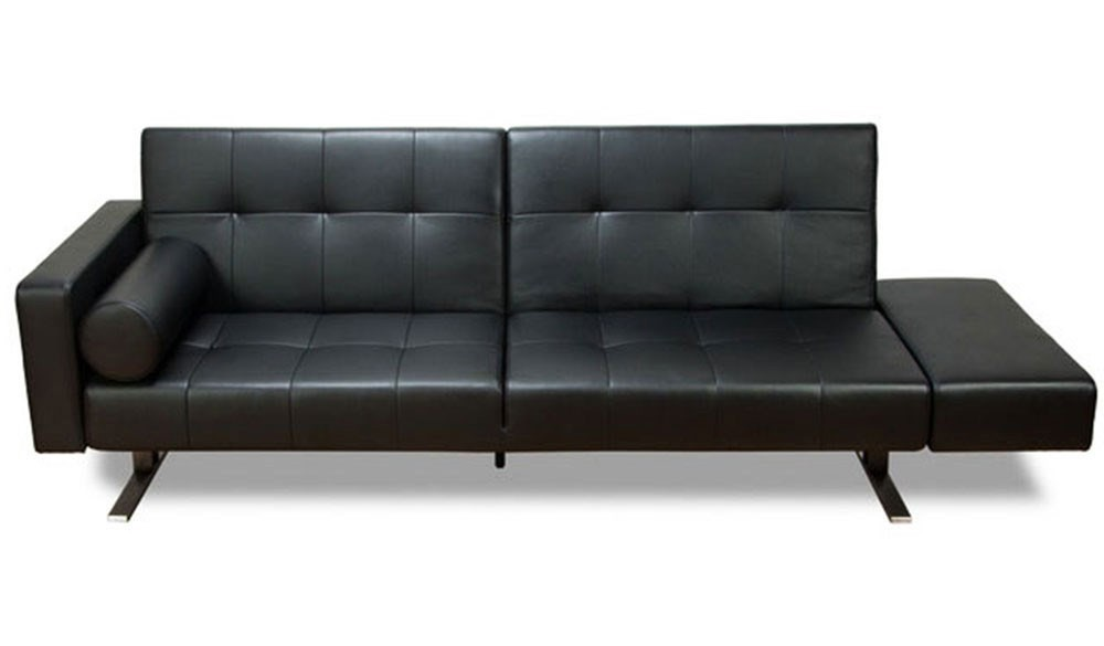 Couch Sofa 021