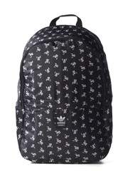 Adidas Originals Rita ORA Puppy Backpack Black