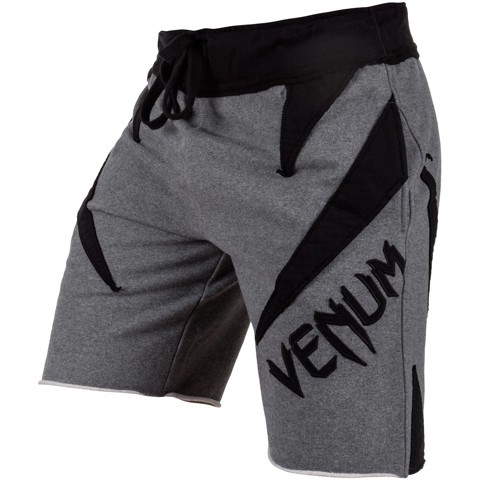 QUẦN VENUM JAWS COTTON SHORTS