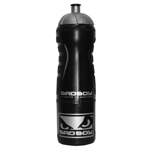BAD BOY STOGARE WATER BOTTLE