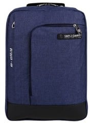 Simplecarry E-City (M) Navy