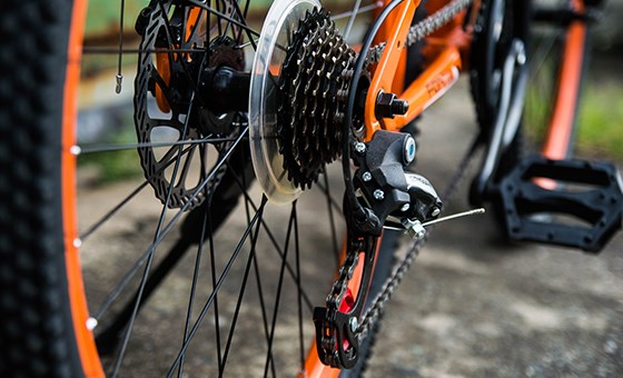 Những điều nên đọc trước khi chọn mua xe đạp thể thao