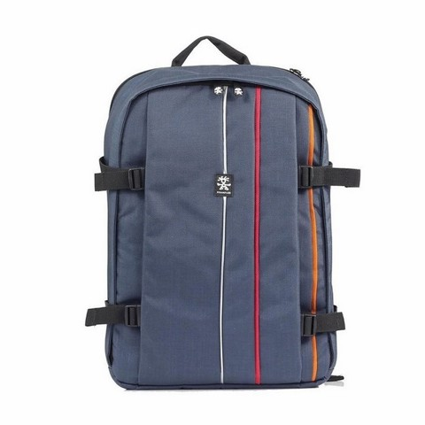 BALO CRUMPLER JACKPACK FULL PHOTO