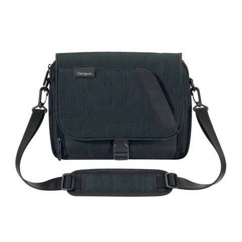 Túi Targus Tranpsire Mini Messenger for Tablet
