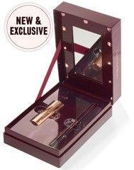 Set Charlotte Tilbury Film Noir Nights