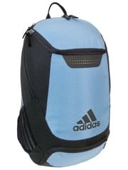 Adidas Stadium Team Backpack Blue