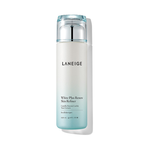 Laneige White Plus Renew Skin Refiner 120ml