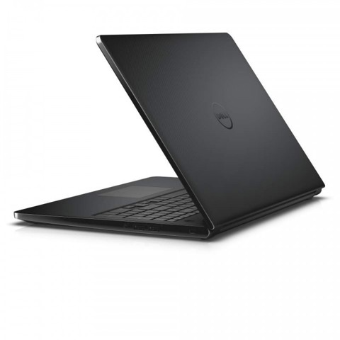 Dell Inspiron 3459 i5/ 4GB/ 500GB/ 14