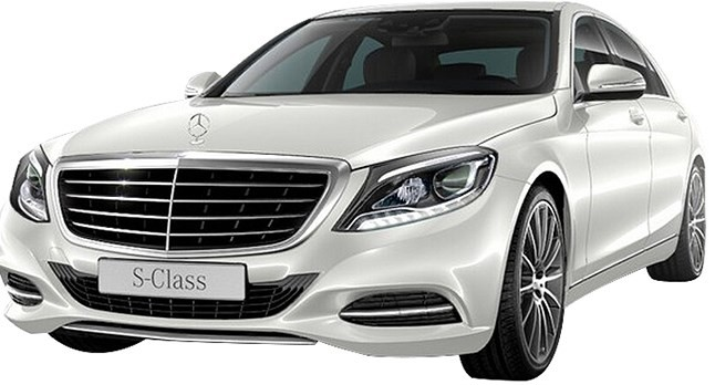 http://sw001.hstatic.net/9/0e2cb8402032a3/mercedes-benz-s-class-s400-hybrid-2016-new-car-mileage-rate-price.jpg