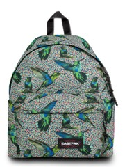 Eastpak Padded EK62007N (M) Pak'r Hummingbirds