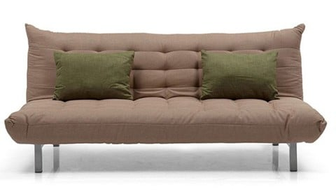 Couch Sofa 007