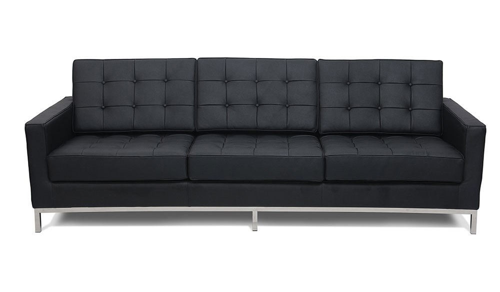 Couch Sofa 016