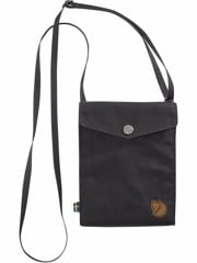 Fjallraven Pocket Bag (M) Brown