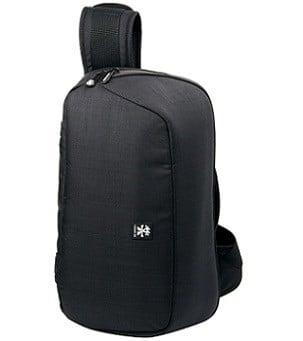 balo cặp túi máy ảnh cao cấp rẻ nhất vn ( crumler,caselogic,golla,...) - 18