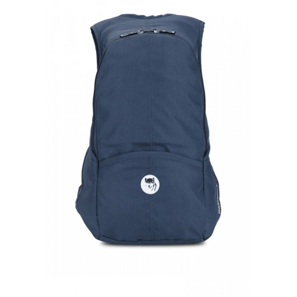 Pretty Backpack Màu Navy
