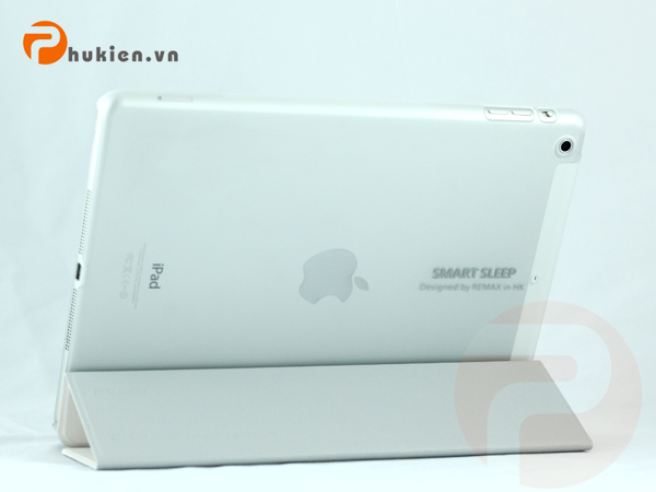 Bao da iPad Air