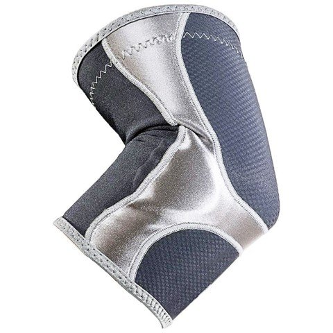 Mueller ELBOW SUPPORT - bó elbow chống hôi (79911)
