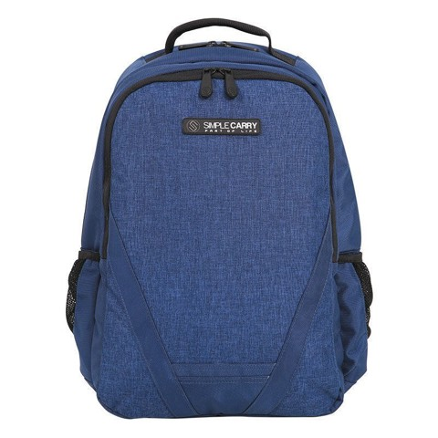 BALO LAPTOP SIMPLECARRY B2B02 (NAVY)