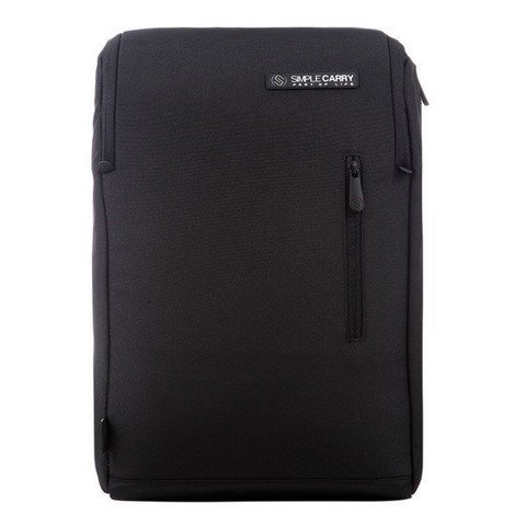 BALO LAPTOP SIMPLECARRY K3 (BLACK)