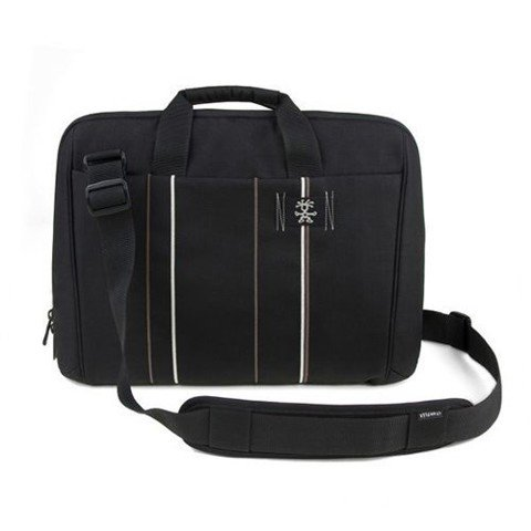 Cặp laptop Crumpler GOOD BOY SLIM S