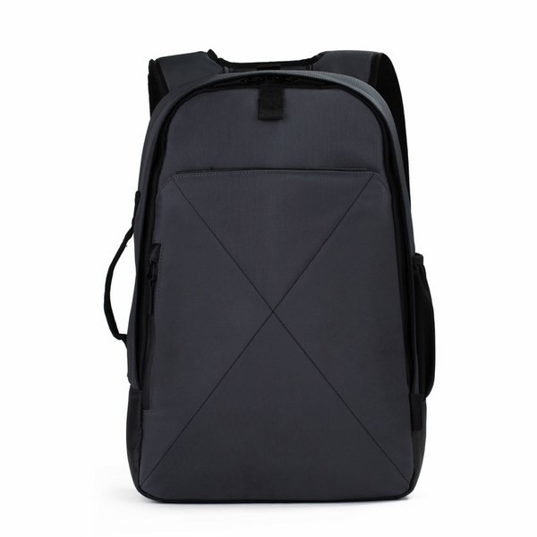 Targus T-1211 15.6  Backpack