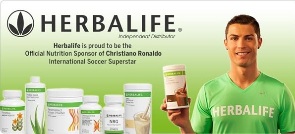 herbalife dating
