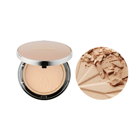 phan phu dang nen luminous perfection soft pact 01 light beige spf27/pa++
