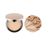 phan phu dang nen luminous perfection soft pact 02 skin beige spf27/pa++