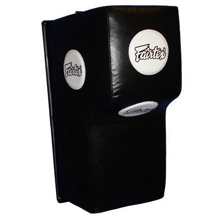 BAO ĐẤM GẮN TƯỜNG FAIRTEX UPPERCUT AND HOOK WALL UNIT