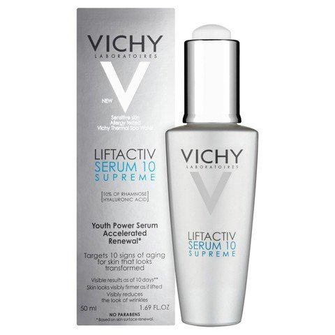vichy liftactiv serum 10 supreme 50ml
