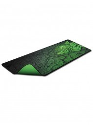Razer Goliathus Control Fissure Edition - Soft Gaming Mouse Mat Extend