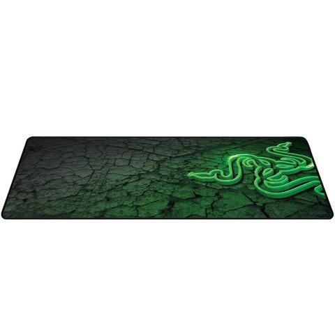 Razer Goliathus Extended Control Fissure Edition