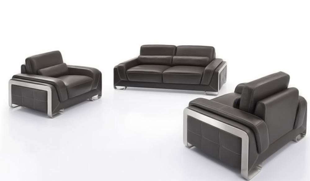 Office Sofa 001