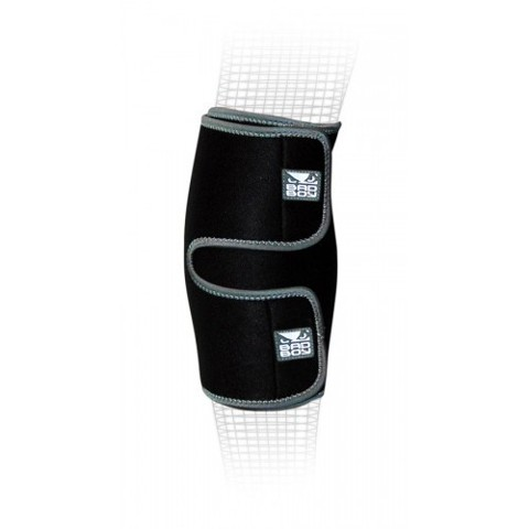 BẢO HỘ CHỎ Bad Boy RECOVERY LINE CALF SUPPORT