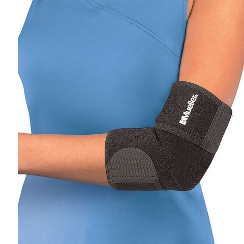 Băng Elbow Mueller ADJUSTABLE ELBOW SUPPORT (4521)