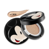 Phấn Nước Đa Năng THEFACESHOP POWER PERFECTION BB CUSHION SPF50+ PA+++ V203 (MICKEY) (DISNEY)
