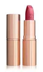 Son Charlotte Tilbury Secret Salma