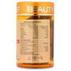 vien uong nhau thai cuu beauty leaf sheep placenta plus 50000mg 02