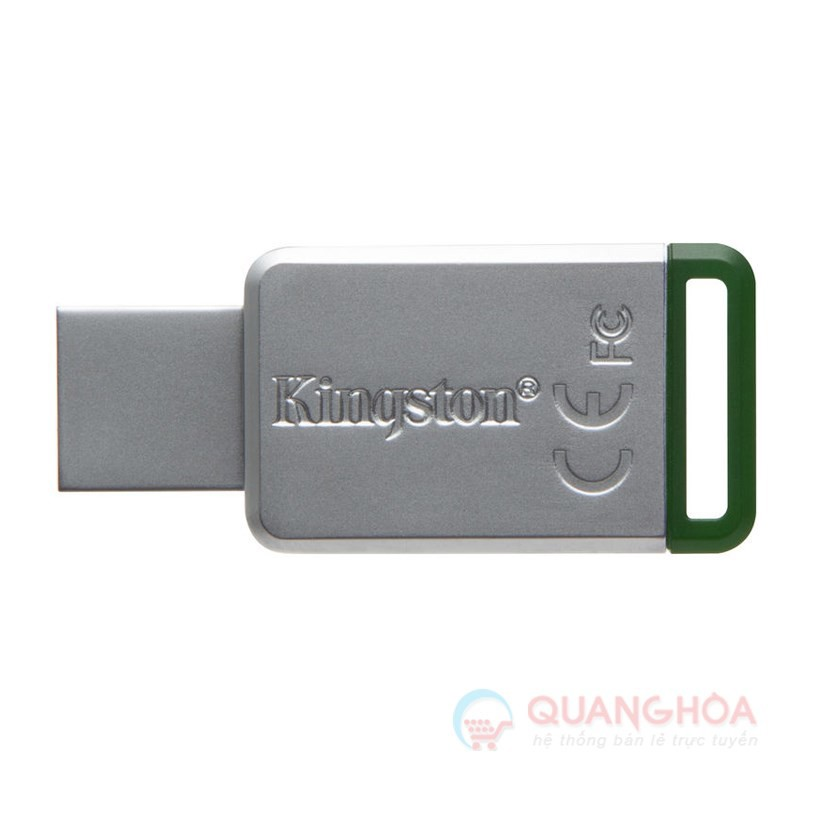 USB 3.0 Kingston 16GB DT50