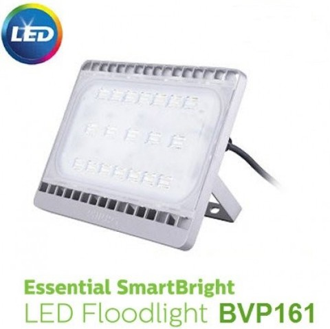 Đèn Led pha 30W Philips BVP161