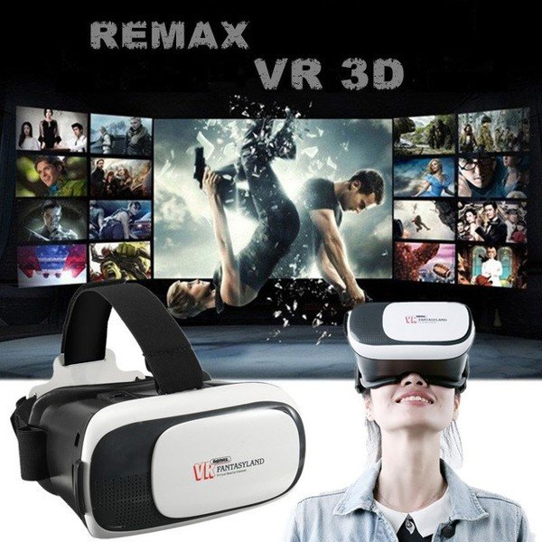https://sw001.hstatic.net/12/0b9d623ecc1211/remax-vr-3d-virtual-reality-3d-glasses-aspheric-optical-lens-vr-glasses-for-4-7-6.jpg_640x640_compact.jpg