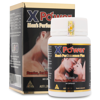 vien uong ho tro sinh luc nam golden health x power mens performance plus 60 vien 03