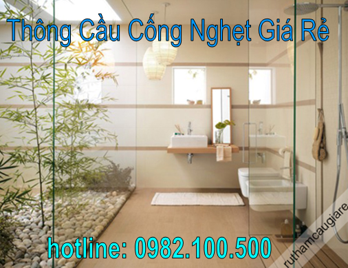 hut ham cau long an