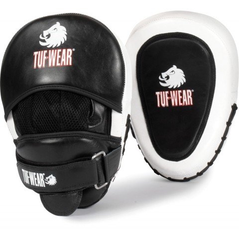 Đích đấm Tuf Wear Big Thick Focus Pads