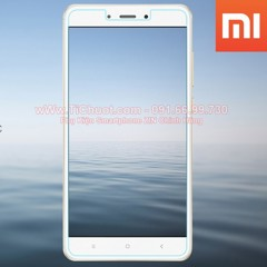 Kính CL Xiaomi Redmi Note 4 (Ko Full)
