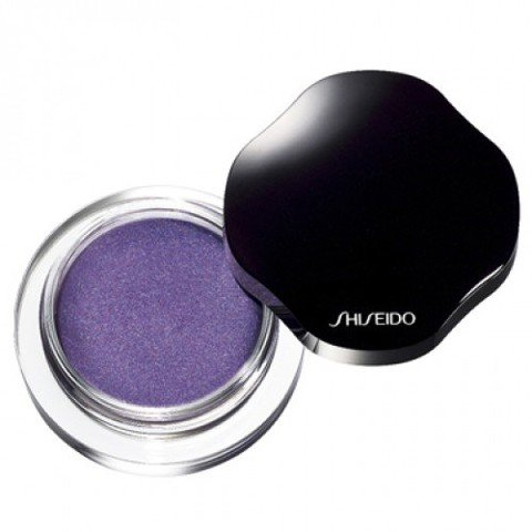 Phan mat Shiseido Shimmering Cream Eye Color VI305 Purple Dawn