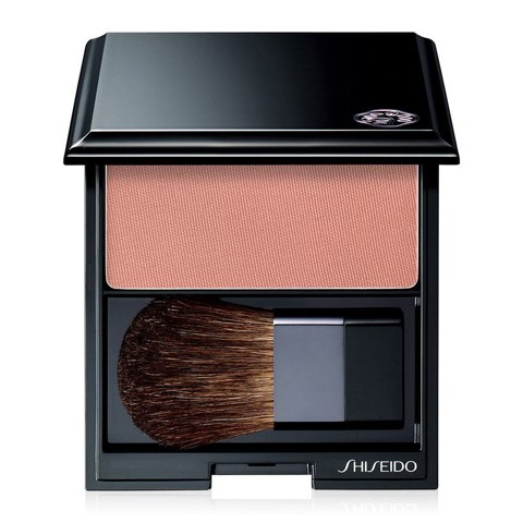 phan ma hong dang nen shiseido luminizing satin face color rd103