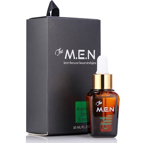 SERUM THE MEN