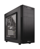 Corsair 100R Carbide Series (Mid-Tower)